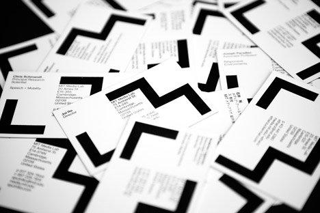 MIT-1-rediseños-de-marca-minimalistas