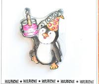 https://www.kulricke.de/de/product_info.php?info=p477_felix--torte--stanze---stempel.html