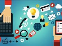 Panduan Belajar Bisnis Online Pemula