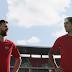 El comercial de Messi y Suárez para Gatorade