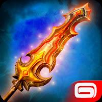 Dungeon Hunter 5 – Action RPG v2.8.0h Free Download