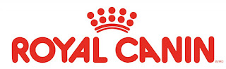 Royal Canin pet products