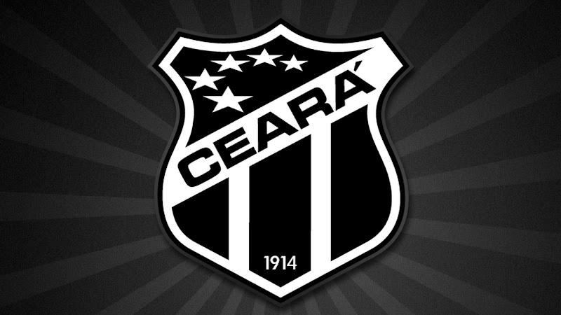 Salgueiro x Ceará Ao Vivo na TV HD