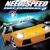 تحميل لعبة السيارات الشهيرة Need for Speed Hot Pursui 2 مجانا و برابط مباشر