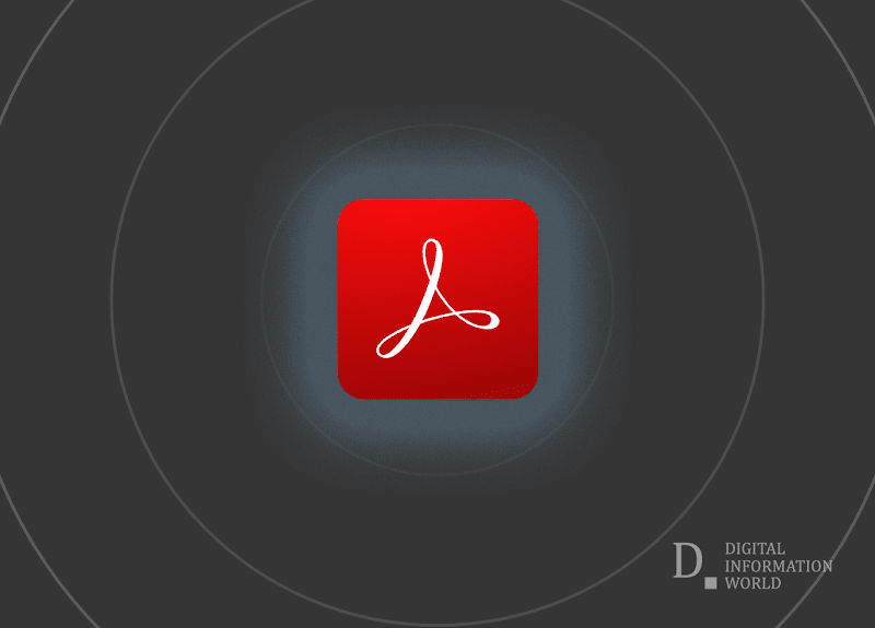 Adobe Re-Patches Critical Acrobat Reader Bug