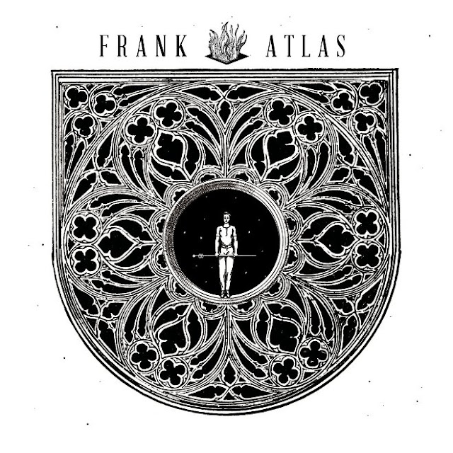 FRANK - Atlas 1