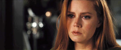 Image of: Amy Adams Because My Experience Was So Rewarding Ive Enjoyed Reading About How Problematic So Many People Found The Films Conclusion To Be Le Cinema Dreams Dreams Are What Le Cinema Is For Nocturnal Animals 2016