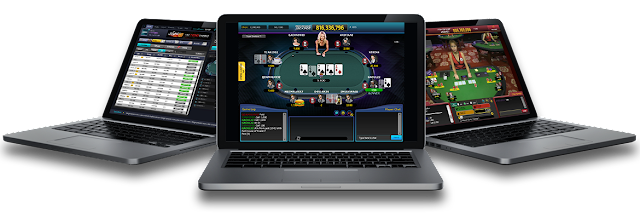 IDNPLAYING - Jasa Pembuatan Website Poker Online, Bola Online, Togel Online White Label