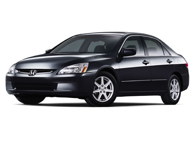 download pdf honda accord 2004 owners manual pdfazka rh pdfazka blogspot com 2000 Honda Accord Coupe 96 Honda Accord a C Switch Wiring