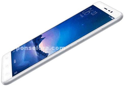 Harga Hp Xiaomi Redmi 3 Pro Ponsel Ram 3gb 1 Jutaan Ponselora Com
