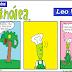Leo Vieira: Reclamar Menos e Aprender Mais
