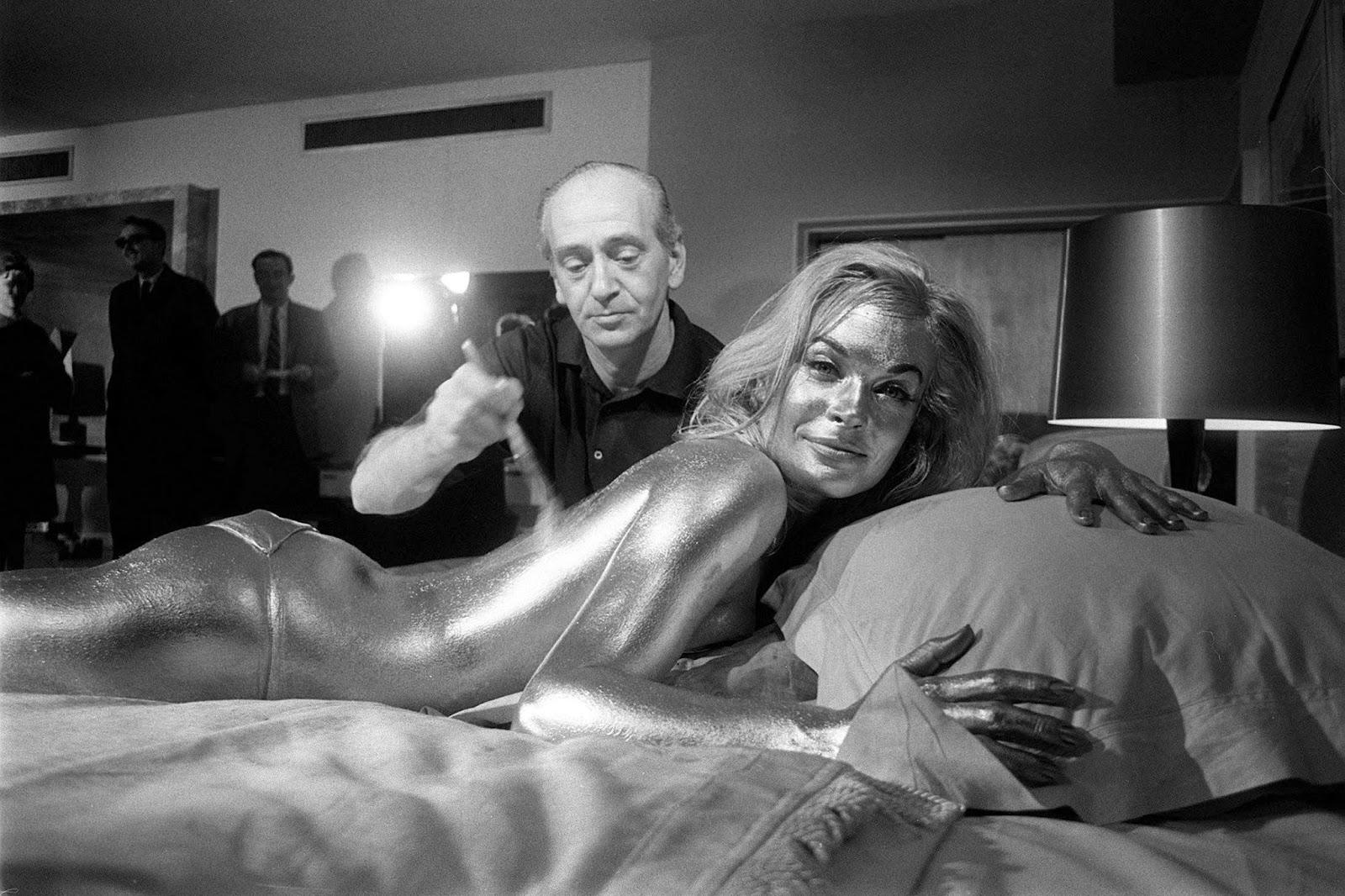 nude blackman nude white woman nude hegre art
