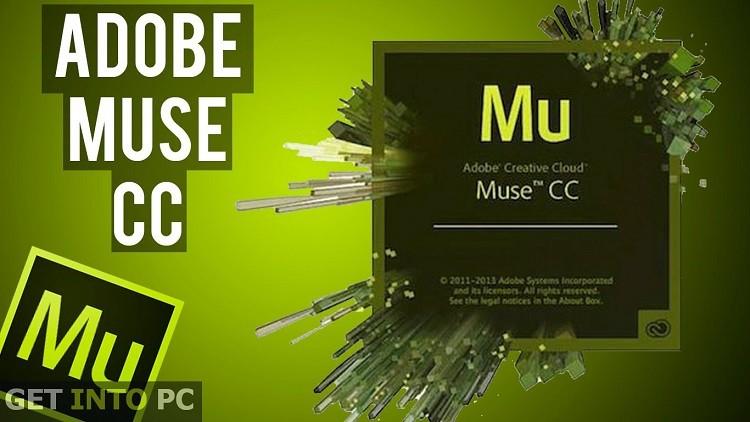 adobe muse crack download