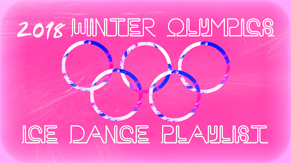 2018 Winter Olympics: The Best Music in Ice Dance on Spotify