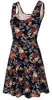Spring Fashion Emma Roberts, fashion, spring fashion