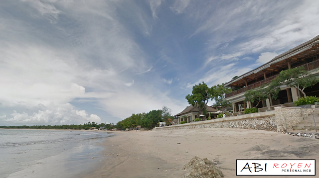 Tempat%2BWisata%2BDi%2BBali%2BPaling%2BSeru%2BPantai%2BJimbaran Tempat Wisata Di Bali Paling Seru Yang Wajib Di Kunjungi