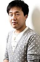 Shiotani Naoyoshi
