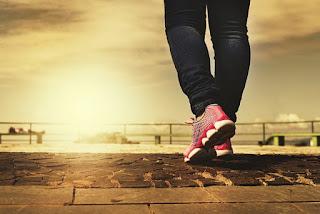 5 Olahraga Favorit Wanita