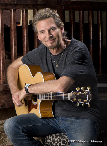 http://www.kennyloggins.com/about-kenny.php