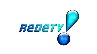 Rede de televisão comercial aberta