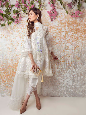 Farah-talib-aziz-introduces-luxury-pret-2017-collection-4