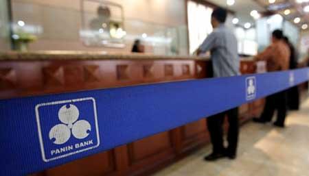 Cara Komplain ke Panin Bank