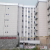 Patience Jonathan Dares EFCC, Recovers N2bn Hotel