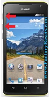 hard-Reset-Huawei-Ascend-Y530.jpg