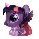 My Little Pony Series 6 Fashems Twilight Sparkle Figure Figure