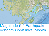 http://sciencythoughts.blogspot.co.uk/2017/03/magnitude-55-earthquake-beneath-cook.html