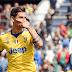 Karena Hal Ini, Dybala Terancam Absen Saat Juventus Menjamu Tottenham Hotspur di Allianz Stadium