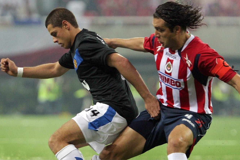 En julio de 2010 Chivas inauguró su nuevo estadio con un partido entre el Rebaño y el ManUnited.