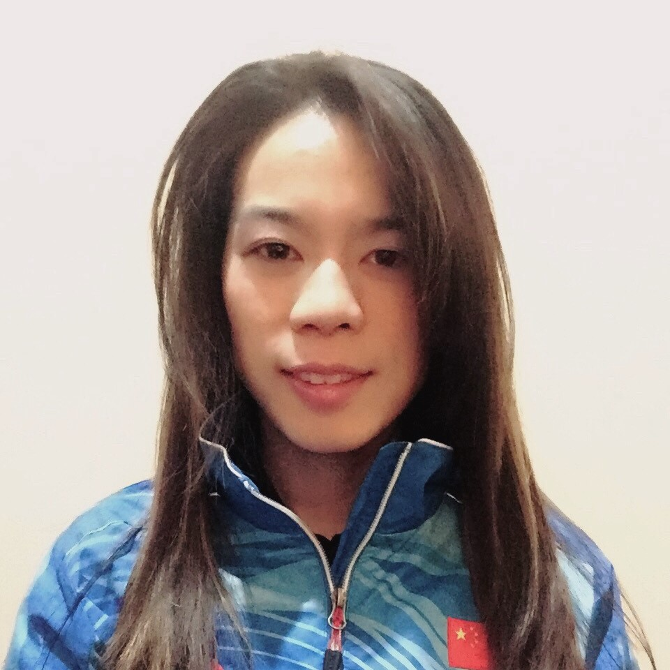 Board nc physical therapy - Dr Laurey Lou Pt Dpt Cscs Is A Physical Therapist By Way Of New York Medical College And Boston College Go Eagles She Currently Works At The Olympic