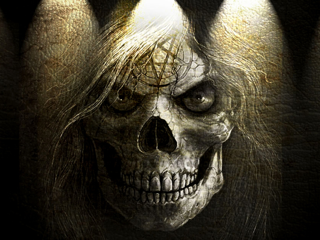 Cool Wallpaper Halloween Unique - horrable-halloween-wallpaper  Photograph_882586.jpg