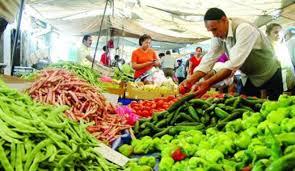 Yıllık Enflasyon 9 Yılın Zirvesine Çıktı