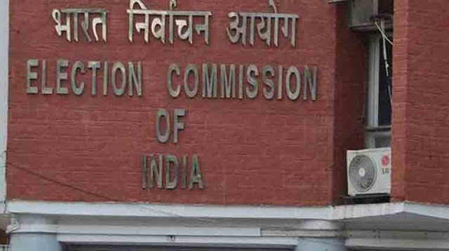 Election Commission, Exit Poll, Bye-Elections, Bhoranj, Shimla, Polls