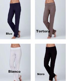 modal_bielizna_damska_włoska_spodnie_jadea_rzymskie_zakupy