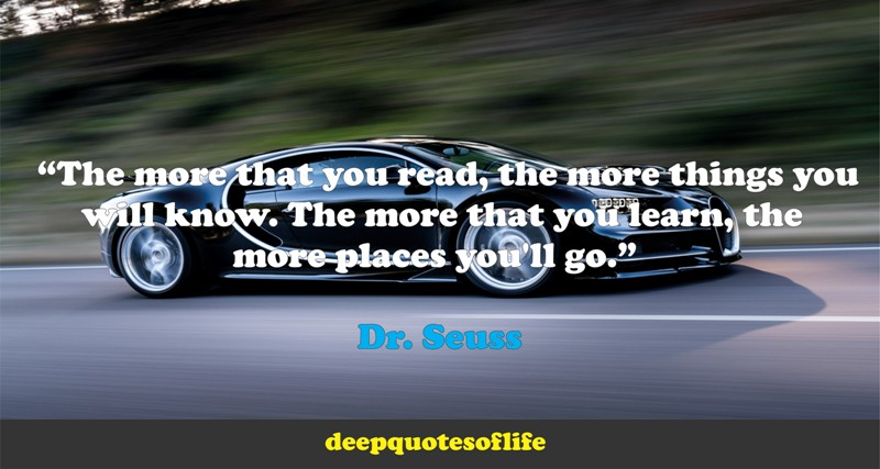 Dr Seuss Quotesauthor Green Eggs And Ham The Grinch The Lorax
