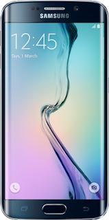 Cara Instal Ulang Samsung Galaxy S6 Edge Plus SM-G9287C Dengan PC/Komputer