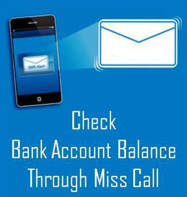 Download Missed Call In Hindi