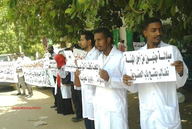 الاتحاد: أكثر من 15 الف صيدلي يعانون من مشاكل في التوظيف