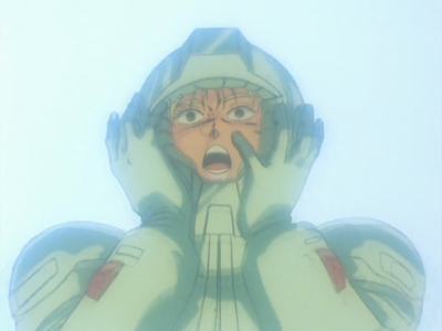MS Gundam ZZ Episode 44 Subtitle Indonesia