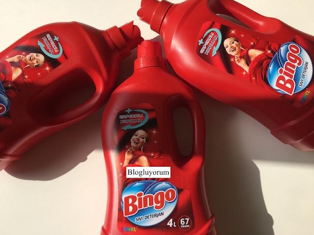 bingo renkli sıvı deterjan1