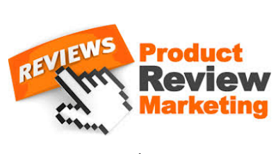 Bisnis Product Review