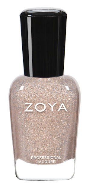 Zoya Brighton ZP883