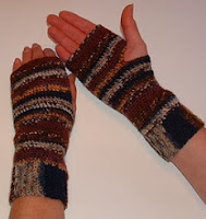 http://translate.googleusercontent.com/translate_c?depth=1&hl=es&rurl=translate.google.es&sl=en&tl=es&u=http://www.myrecycledbags.com/2011/10/27/basic-fingerless-gloves/&usg=ALkJrhioHKnS3iZ37wCJYW0CAvtn2DpecA