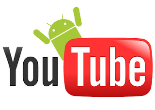 YouTube v13.03.56 APK Update to Download for All Android 4.4+ Devices