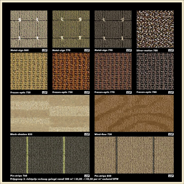 12_seamless-carpets-tile-texture-brown_b