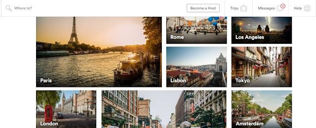 Review: Pengalaman Pertama Menginap di Airbnb (Seoul, Korea)