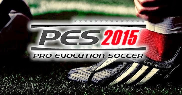 PES-2015-apk